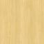 กระเบื้องลายไม้ โสสุโก้ 60x60 Tamarind-Beige thumbnail 1