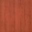 กระเบื้องลายไม้ โสสุโก้ 60x60 Tamarind-Red thumbnail 1