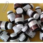 5 กระปุก > Ze-Oil ซีออยล์ น้ำมันสกัดเย็น 4 สหาย 565.-