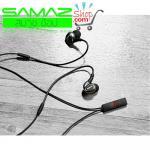 Remax หูฟังบลูทูธไร้สาย รุ่น RB-S8 (สีดำ)