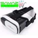 Remax VR Box 2.0 VR GlassesHeadsetแว่น3D