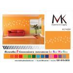 Life Style Wall Stick 009