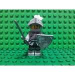 Heroic Knight