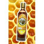น้ำผึ้งแท้ 100% มีอย.