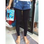 แม่ค้ามืออาชีพ (รวมบิล 10000.-ในหมวดPromotion (นักช้อป-แม่ค้า)) Top Slim Legging