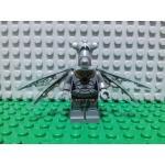 Geonosian Zombie with Wings (9491)