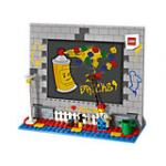 Used Lego (มือสอง)