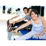 เคล็ดลับช่วยให้ออกกำลังกายได้ในยามขี้เกียจ