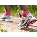 เลือกรองเท้ากีฬาอย่างไรให้เหมาะกับคุณ