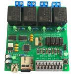 LAMBDA NU iControl iC-440