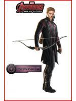 ชุดฮอกอาย Hawkeye @ Avengers ภาค 2