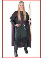 ชุดเลโกลัส @ The Lord Of The Rings