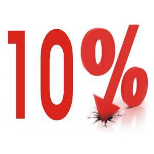 โปร Wecome Home สิทธิพิเศษสำหรับลูกค้า BESTSKIN สั่งซื้อสินค้า ครั้งต่อไป รับส่วนลดเพิ่ม 10%
