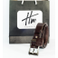 Line Collection เข็มขัดผู้ชาย Homme's BROWN thumbnail 3