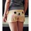 กางเกงขาสั้นหวาน ๆ หมี Rilakkuma thumbnail 4