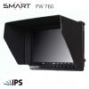 "SMART FW760 2K HDMI 7"" IPS Monitor"