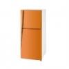 ตู้เย็น 2 ประตู 8.2 คิว ยี่ห้อ TOSHIBA รุ่น GR-T26KT โทรเล้ย 0972108092