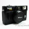 กล้องฟิล์ม Kodak Auto VR35