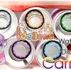 CARROT (Dream color1) dia 14.0