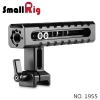 SMALLRIG® Camera/Camcorder Action Stabilizing NATO Handle 1955