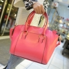 กระเป๋าแฟชั่น สีชมพู