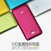 Colorful Metalic Series Back Cover ฝาหลังสีเมทอลิก