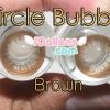 CIRCLE Bubble (Dueba barbie)