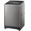 เครื่องซักผ้าฝาบน 15KG. HITACHI SF-150XWV SL ใหม่ ประกันศูนย์ โทร 097-2108092, 02-8825619