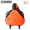 Caden กระป๋ากล้องทรงสามเหลี่ยม รุ่น K2