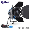 Continuous Lighting QIHE QH-JG1000 STUDIO SPOTLIGHT
