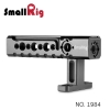 SMALLRIG® Camera/Camcorder Action Stabilizing Universal Handle 1984