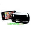 ราคาพิเศษ!! ลำโพงบูลธูล Bluetooth Music Fighter K20 อุปกรณ์เสริมสำหรับคนที่รักในเสียงเพลง ดูหนัง พกพาง่าย ไม่ควรพลาด