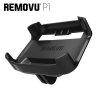 Removu P1-Cradle Mountable On Gopro Mount
