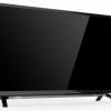 "LED TV TOSHIBA 40"" รุ่น 40L1600 ใหม่ ประกันศูนย์ ราคาพิเศษสุด โทร 097-2108092, 02-8825619"