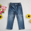 KD0216-368 calvin klein jeans size 3ปี