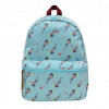 WONDER AURORE BACKPACK