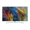 Samsung QLED TV รุ่น QA65Q7FAMK ขนาด 65 นิ้ว QLED Flat Smart TV Series 7 ใหม่ประกันศูนย์ โทร 097-2108092, 02-8825619, 063-2046829