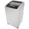 เครื่องซักผ้าฝาบน LG T2309VSPM 9KG ใหม่ประกันศูนย์ โทร 097-2108092, 02-8825619, 063-2046829