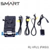 SMART RL-VFU1 Power Supply System For Sony FW50