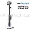 GoPro SP-Gadgets REMOTE Pole 39 inch