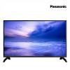 TV Panasonic 43 นิ้ว LED TV รุ่น TH-43E410T เป็น Digital TV และ Full HD TV