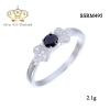 แหวนทองคำขาวแท้ เกรดดี น้ำใส,แหวน,แหวนเพชร,แหวนเพชรราคาถูก,แหวน เพชร ราคา ถูก,แหวนเงิน,แหวนเงินแท้,แหวนทองคำขาว,เครื่องประดับ,เครื่องประดับ ราคาส่ง,เครื่องประดับเงิน,เครื่องประดับเงินแท้,ขายส่งเครื่องประดับ