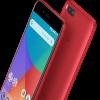 Xiaomi Mi A1 [ประกันศูนย์ไทย 1 ปี]
