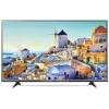 "LED TV 55"" LG UHD SMART DTV 55UH615T สินค้าใหม่ ประกันศูนย์ โทร 097-2108092, 02-8825619"
