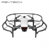 PGYTECH New Arrival Propeller Guard & Riser Kit for DJI SPARK