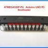 1x ATMEGA328P-PU Arduino UNO R3 bootloader chip