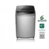 เครื่องซักผ้าฝาบน LG ระบบ 6 MOTION INVERTER DIRECT DRIVE ขนาดซัก 17 KG LG SAPIENCE WT-S1785TH ลดราคาถูกสุดๆ โทรเล้ยย 097-2108092
