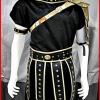 ชุดนักรบโรมัน