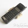 โทรศัพท์มือถือMobira
