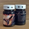 Fast Burn Slimming Diet Dietrary Supplement for weight loss